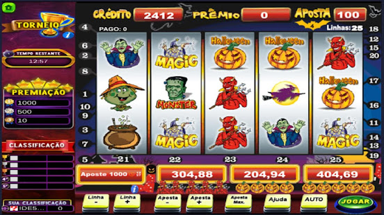 Free spins poker 159853