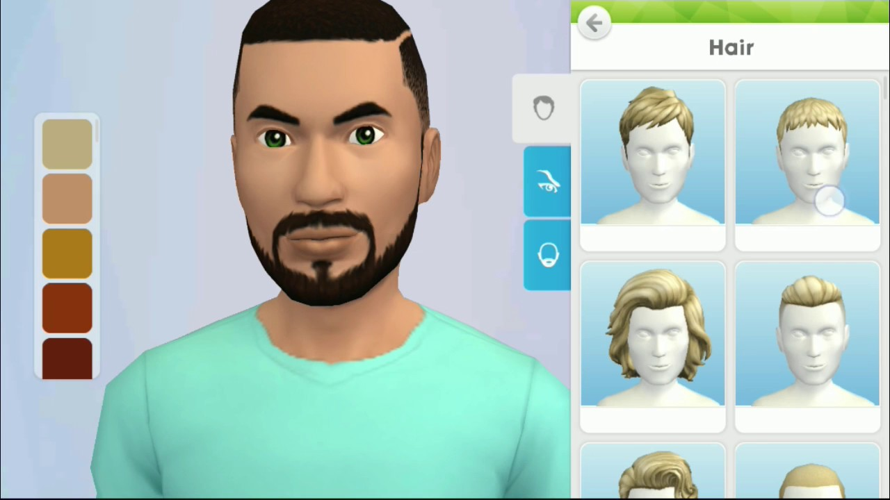 The sims mobile playbonds 156429
